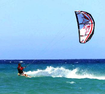 kitesurf-(1)